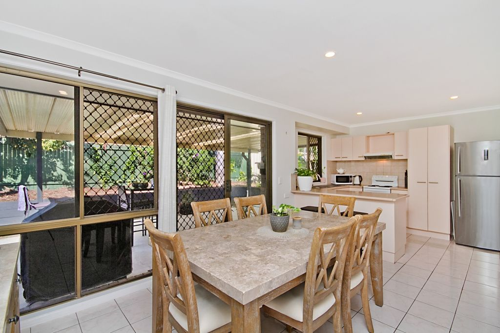 40 Covent Gardens Way, Banora Point NSW 2486, Image 1