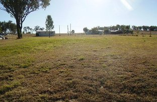 Picture of Hivesville QLD 4612