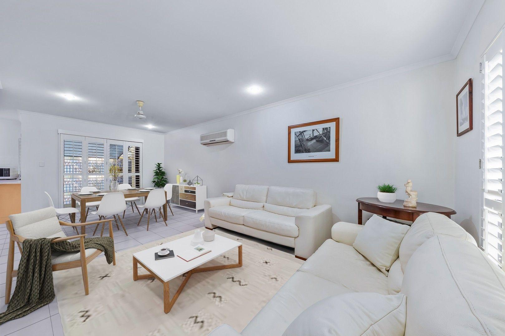 3/16 Beach Road, Cannonvale QLD 4802, Image 0