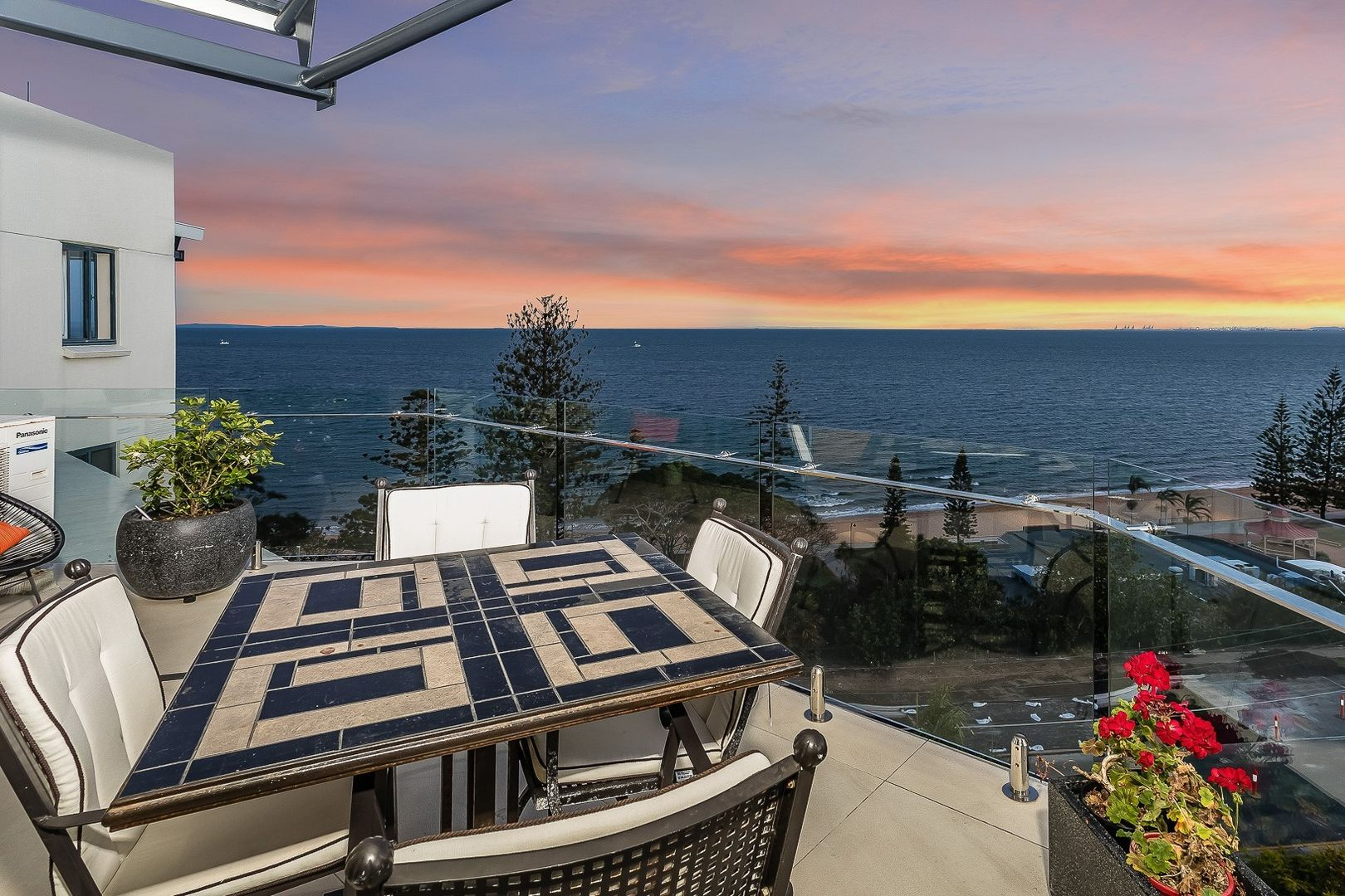 21/69 Marine Pde, Redcliffe QLD 4020, Image 1