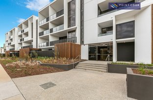 Picture of 303/33 Quay Boulevard, Werribee South VIC 3030