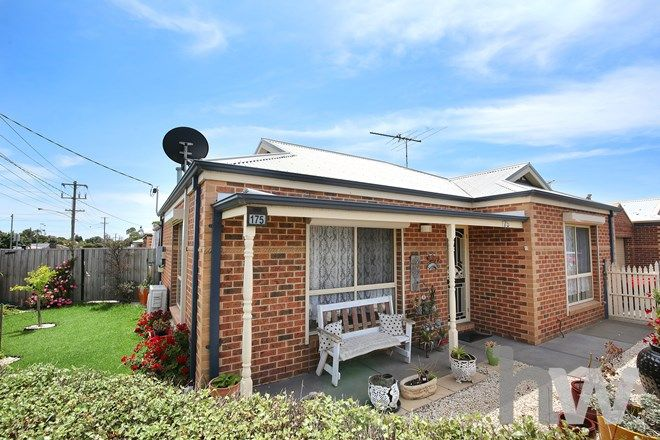 Picture of 175 Townsend Road, MOOLAP VIC 3224