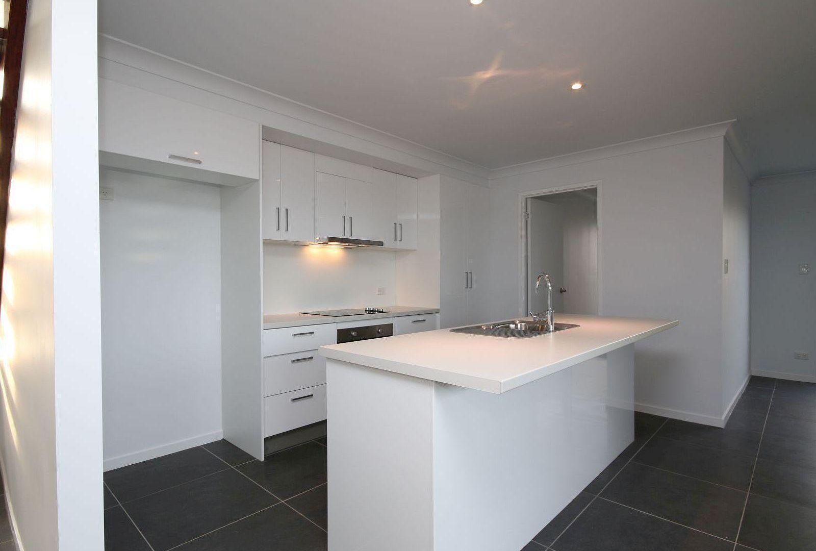 1 Hilander Street, Cumbalum NSW 2478, Image 1