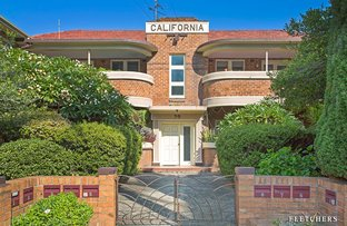Picture of 3/7-9 Burelli Street, Wollongong NSW 2500