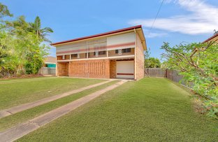 Picture of 7 SWAIN STREET, Norman Gardens QLD 4701