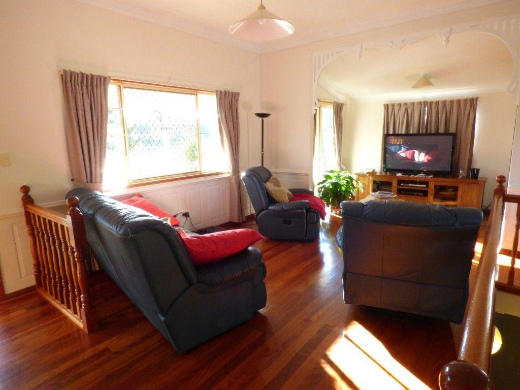 3 Shelton Street, Murgon QLD 4605, Image 2