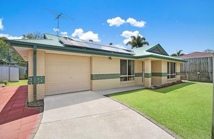 Picture of 5 Kenrick Close, Wakerley QLD 4154