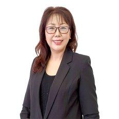 Sunee Yoo, Sales Consultant