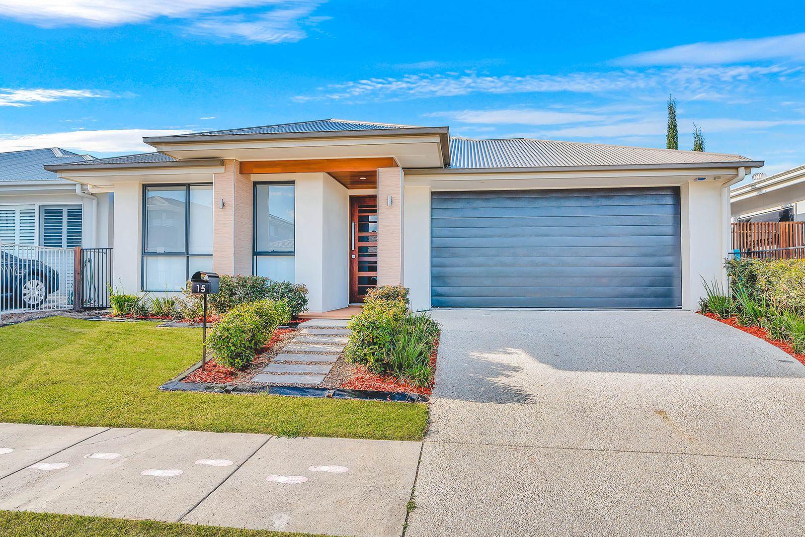 15 Livingstone Street, Logan Reserve QLD 4133, Image 0