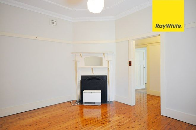 Picture of 20 Talbot Road, GUILDFORD NSW 2161