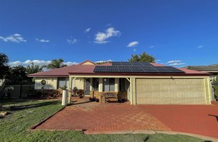 Picture of 300 Stock Road, Willagee WA 6156