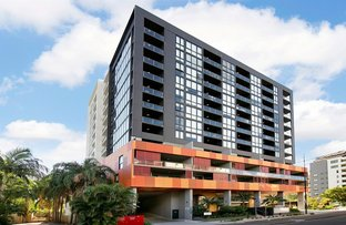 Picture of 304/6 Land Street, Toowong QLD 4066