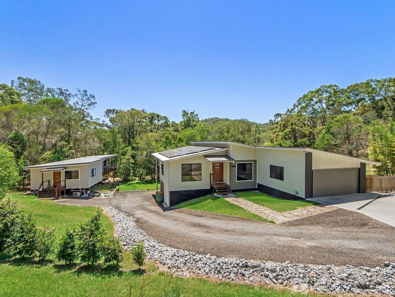 2/52 Bonogin Road, Mudgeeraba QLD 4213, Image 2