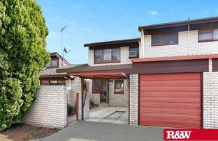 Picture of 8/15 Baldwin Street, Padstow NSW 2211
