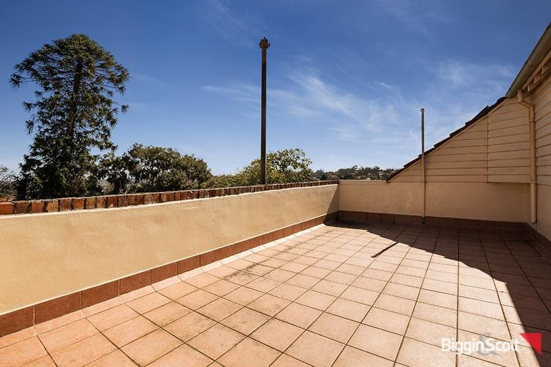 16/273 Orrong Road, St Kilda East VIC 3183, Image 2