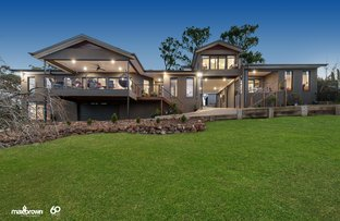 Picture of 30 The Wridgeway, Mount Evelyn VIC 3796