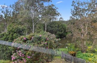 Picture of 16 Coolcorra Court, Carindale QLD 4152