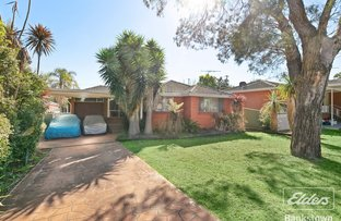 Picture of 3 Lincoln Road, Georges Hall NSW 2198
