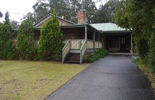 117 Tallyan Pt Road, Basin View NSW 2540
