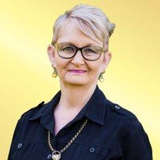 Laurette Smith, Sales representative