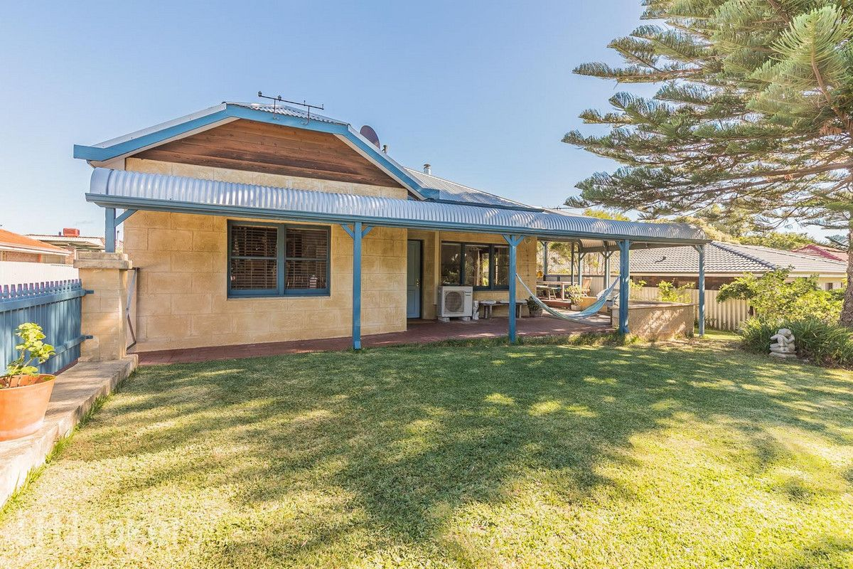 23 First Avenue, Shoalwater WA 6169, Image 0