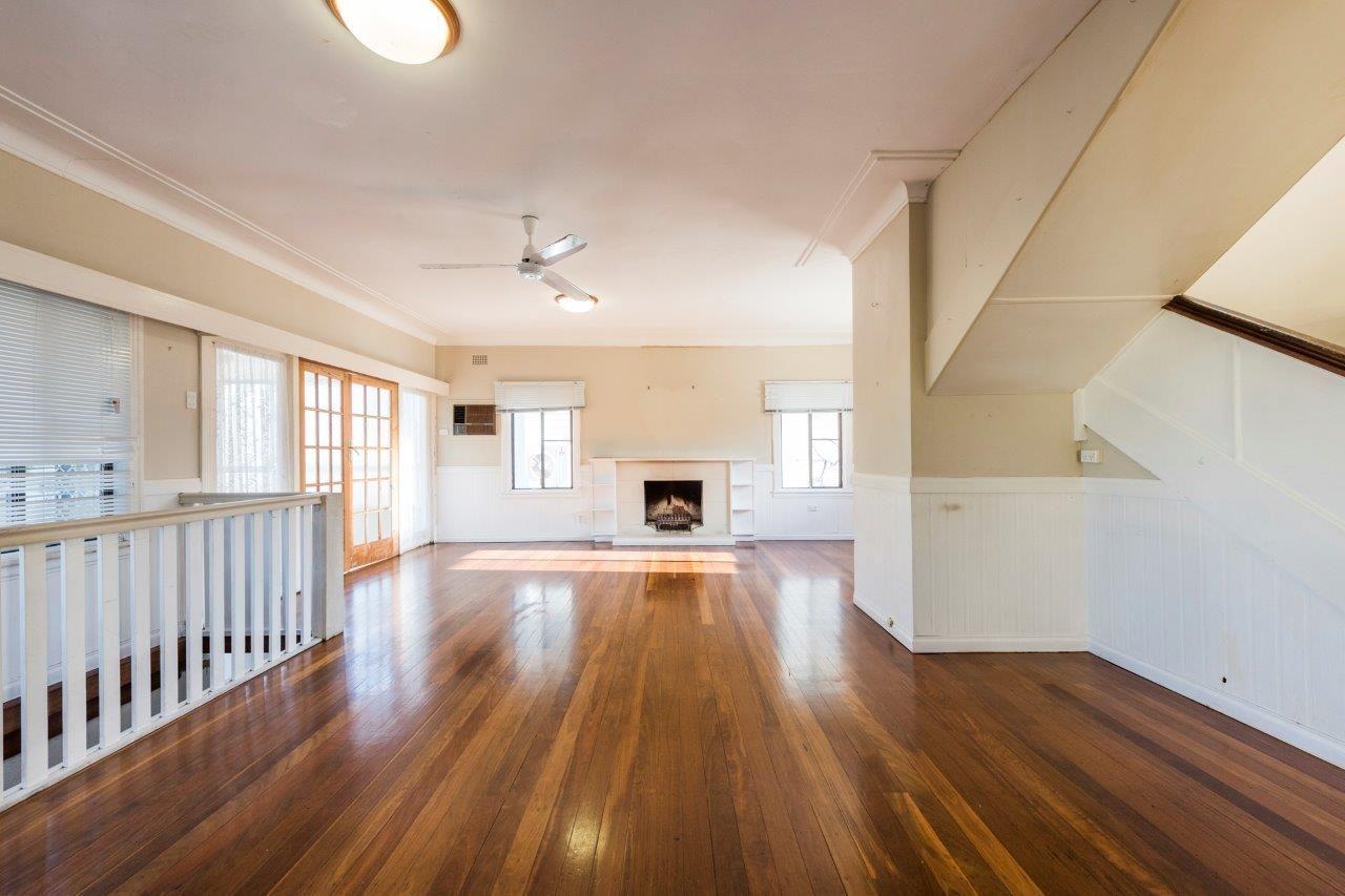 67 Breimba Street, Grafton NSW 2460, Image 1