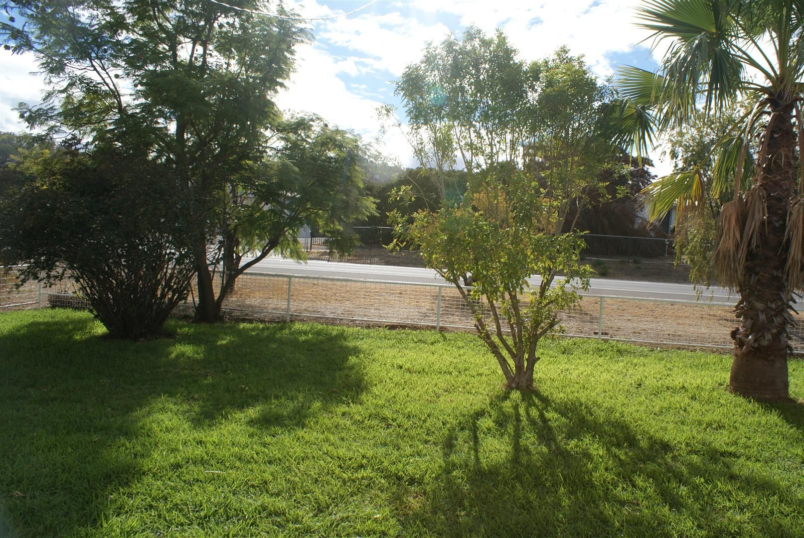 3 Peel Street, Tamworth NSW 2340, Image 2