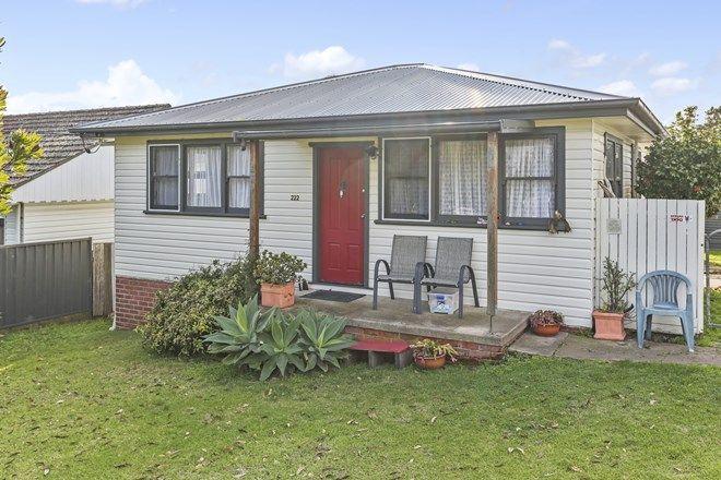 Picture of 222 Imlay Street, EDEN NSW 2551