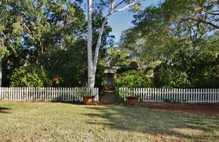 Picture of 20 Stewart Street, Broome WA 6725