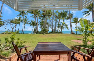 Picture of 134/6 Beach Road, Dolphin Heads QLD 4740