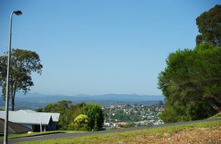 Picture of 206 Mirador Drive, Mirador NSW 2548