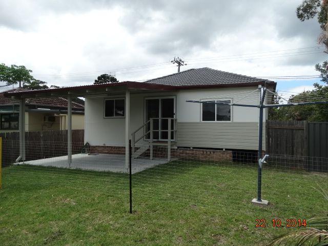 91 Springwood Avenue, Ettalong Beach NSW 2257, Image 5