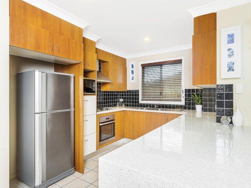 15 Leichhardt Street, Coomera QLD 4209, Image 1