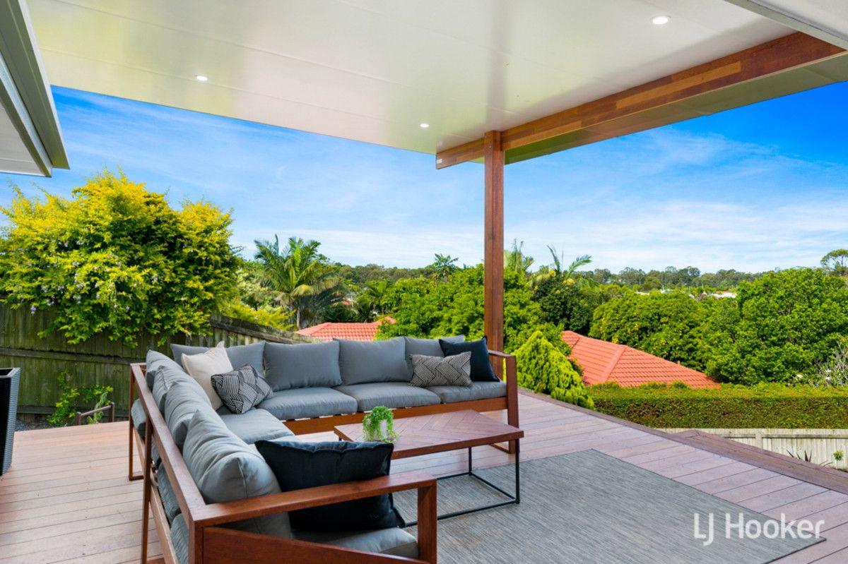 14 Burwana Place, Wellington Point QLD 4160, Image 2