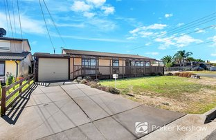 Picture of 30 Carribean Terrace, Modbury Heights SA 5092