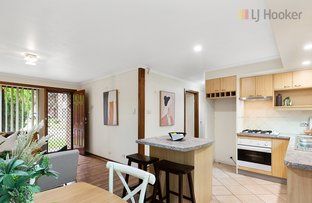 Picture of 18/2A Karu Crescent, Mitchell Park SA 5043