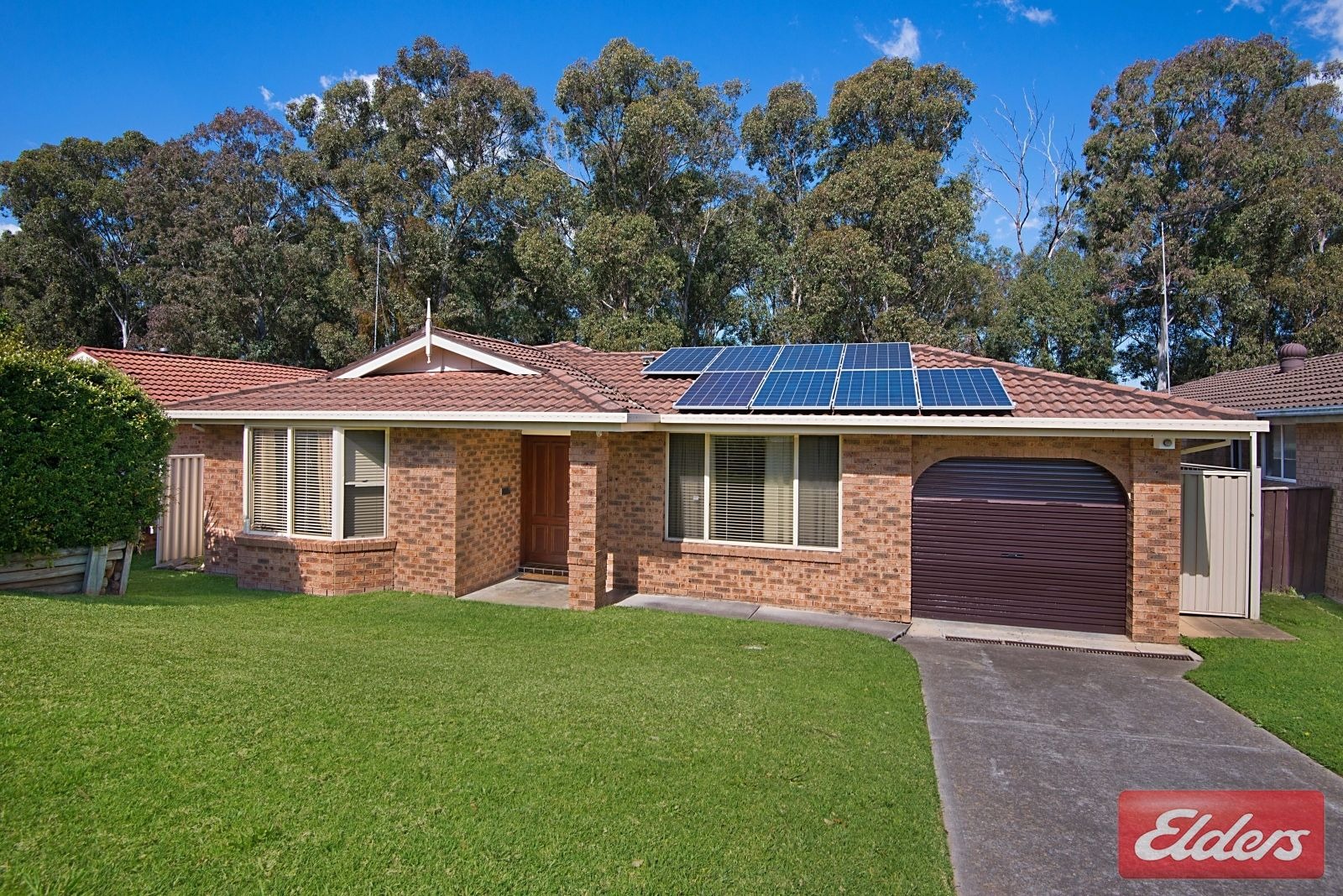59 Summerfield Avenue, Quakers Hill NSW 2763, Image 0