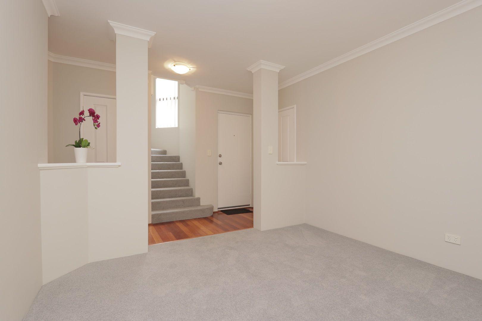 156C Epsom Avenue, Belmont WA 6104, Image 2