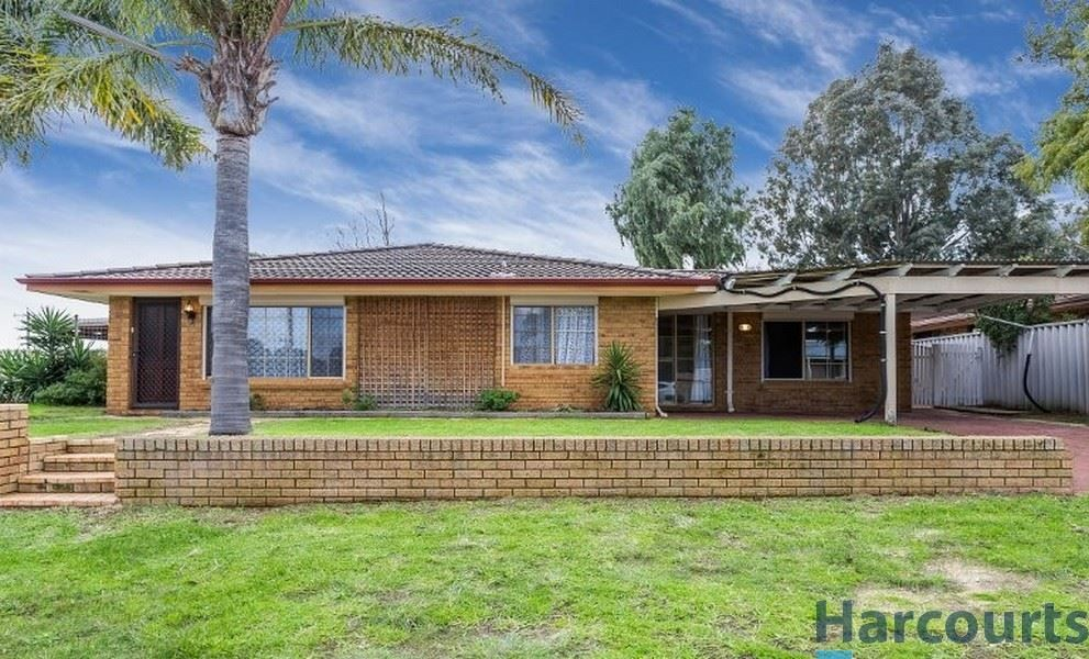 2 Bell Court, Armadale WA 6112, Image 2
