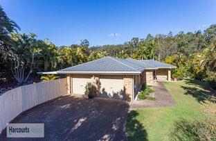 1-3 Barradale Crt, Shailer Park QLD 4128