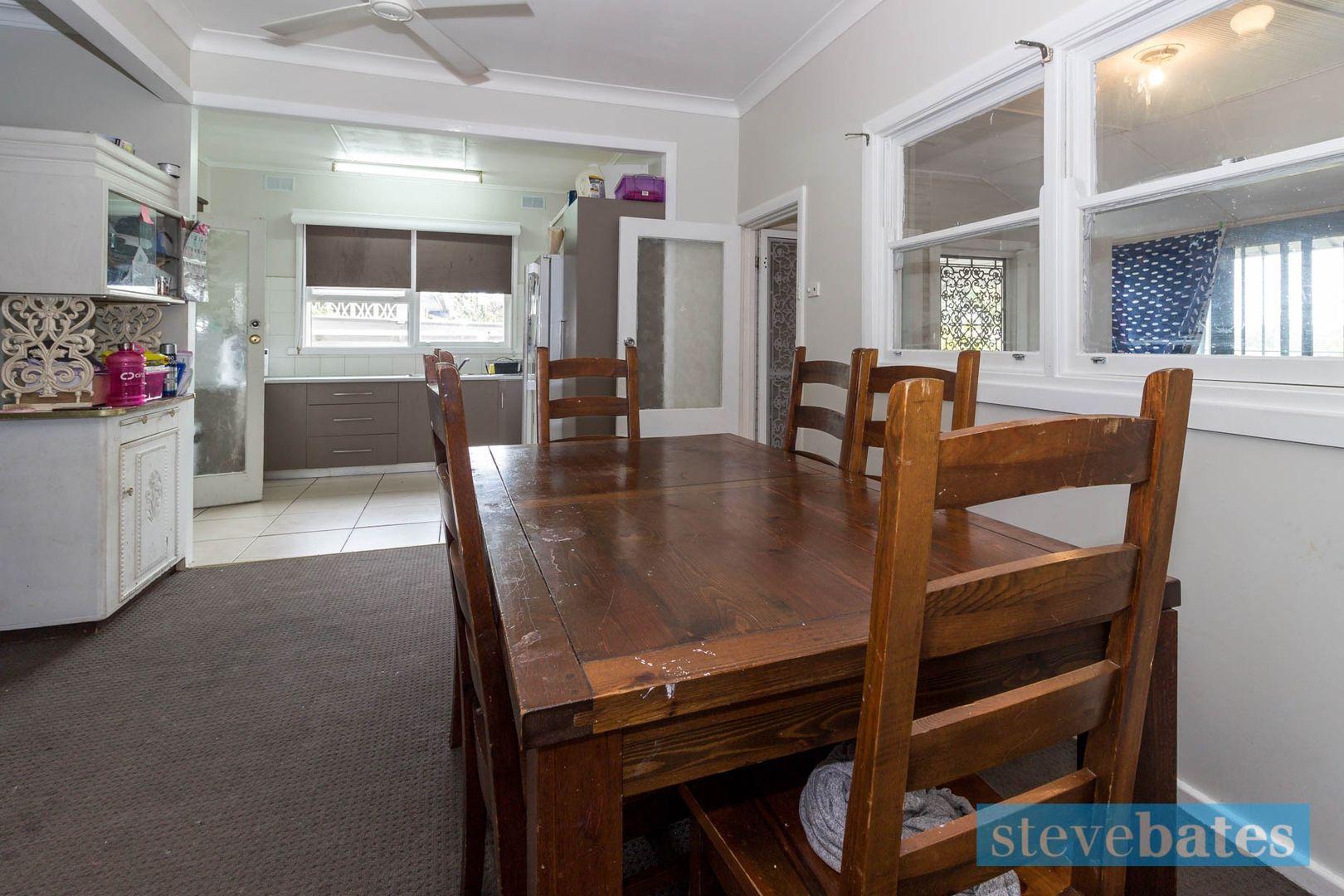 1A Adelaide Street, Raymond Terrace NSW 2324, Image 2