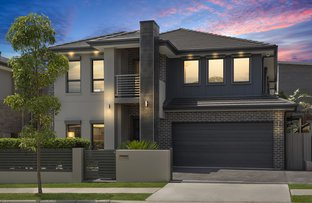 Picture of 148 Townson Ave, Minto NSW 2566