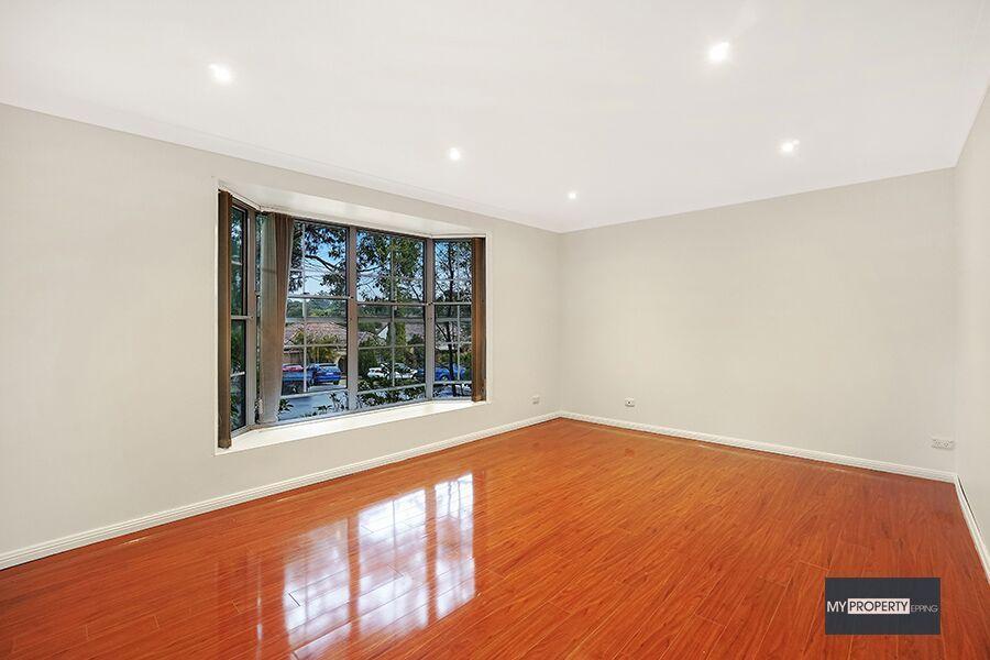 1/20 Brabyn Street, Denistone East NSW 2112, Image 1
