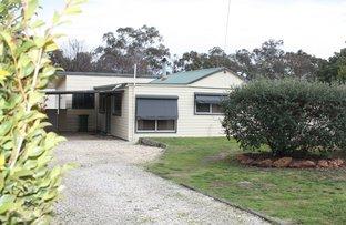 Picture of 175 Church Street, Corowa NSW 2646