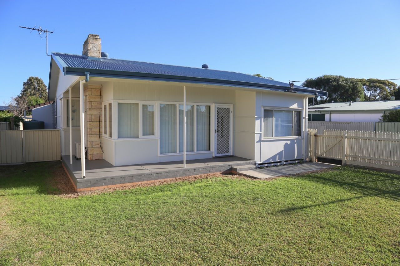 93 Goldfields Road, Castletown WA 6450, Image 0