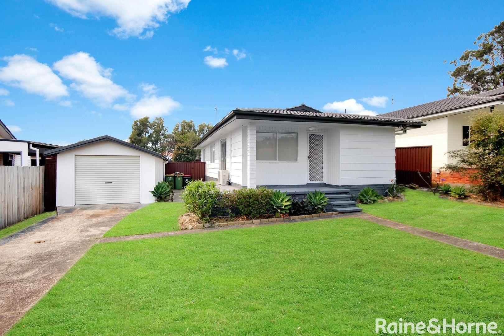 46 Farrar Road, Killarney Vale NSW 2261, Image 0