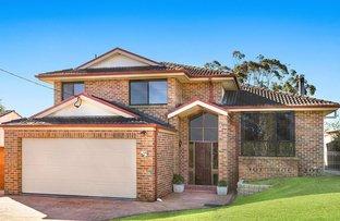 14 Moonah Avenue, Saratoga NSW 2251