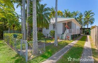50A Thomas Street, Clontarf QLD 4019
