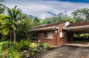 Picture of 4 Toona Place, Mapleton QLD 4560