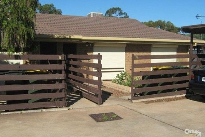 Picture of Unit 9/10 Mitchell Terrace, PORT AUGUSTA WEST SA 5700